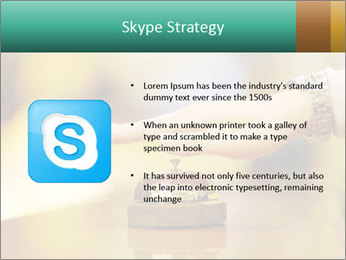 0000072467 PowerPoint Template - Slide 8