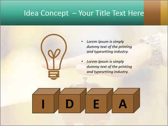 0000072467 PowerPoint Template - Slide 80
