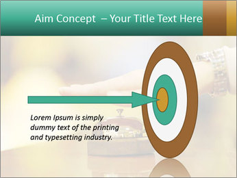 0000072467 PowerPoint Template - Slide 83