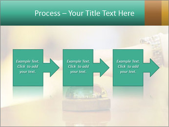 0000072467 PowerPoint Template - Slide 88