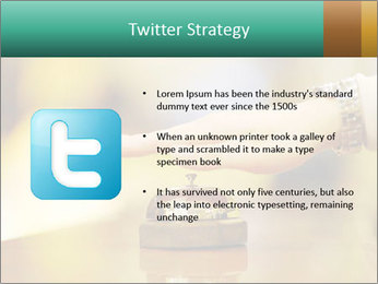 0000072467 PowerPoint Template - Slide 9