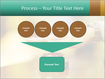 0000072467 PowerPoint Template - Slide 93
