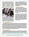 0000072467 Word Templates - Page 4