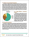 0000072467 Word Templates - Page 7