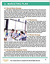 0000072467 Word Templates - Page 8