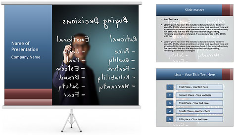 0000072468 PowerPoint Template