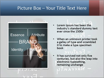 0000072468 PowerPoint Templates - Slide 13