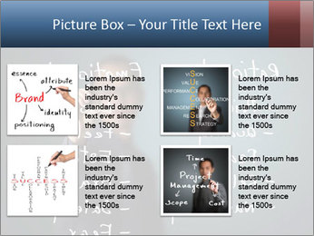 0000072468 PowerPoint Templates - Slide 14