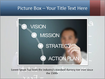 0000072468 PowerPoint Templates - Slide 15