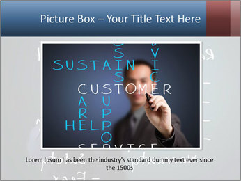 0000072468 PowerPoint Templates - Slide 16