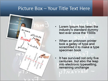 0000072468 PowerPoint Templates - Slide 17