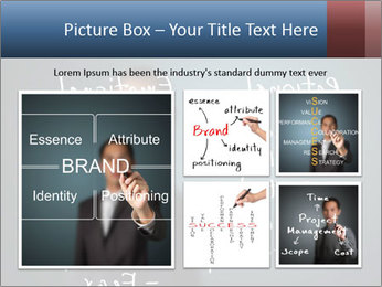 0000072468 PowerPoint Templates - Slide 19