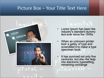 0000072468 PowerPoint Template - Slide 20