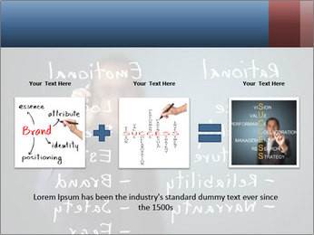 0000072468 PowerPoint Templates - Slide 22