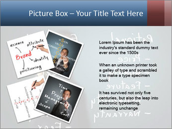 0000072468 PowerPoint Templates - Slide 23