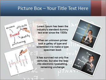 0000072468 PowerPoint Templates - Slide 24