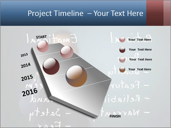 0000072468 PowerPoint Template - Slide 26