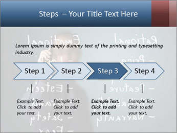 0000072468 PowerPoint Template - Slide 4