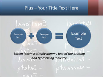 0000072468 PowerPoint Templates - Slide 75