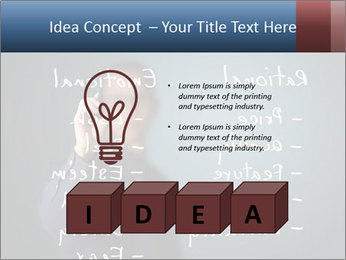 0000072468 PowerPoint Templates - Slide 80