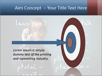 0000072468 PowerPoint Template - Slide 83