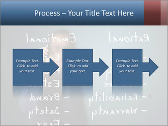 0000072468 PowerPoint Templates - Slide 88