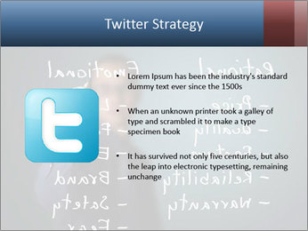 0000072468 PowerPoint Templates - Slide 9
