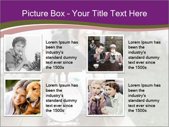 0000072469 PowerPoint Template - Slide 14