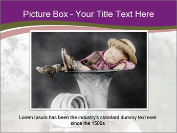 0000072469 PowerPoint Template - Slide 16