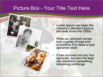 0000072469 PowerPoint Template - Slide 17