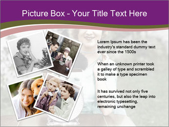 0000072469 PowerPoint Template - Slide 23
