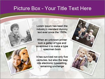 0000072469 PowerPoint Template - Slide 24