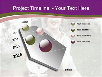 0000072469 PowerPoint Template - Slide 26