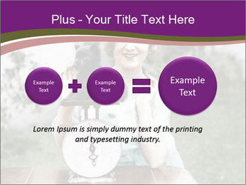 0000072469 PowerPoint Template - Slide 75
