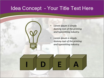 0000072469 PowerPoint Template - Slide 80