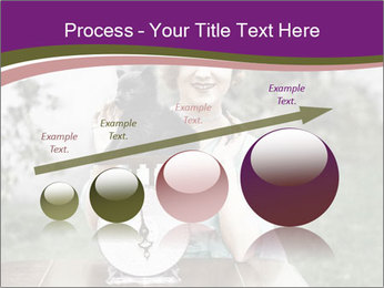0000072469 PowerPoint Template - Slide 87