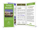0000072470 Brochure Template