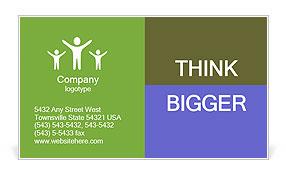 0000072470 Business Card Templates