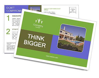 0000072470 Postcard Template