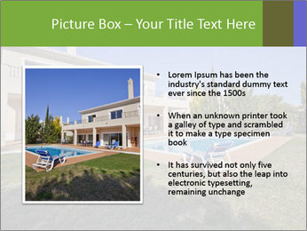 0000072470 PowerPoint Template - Slide 13