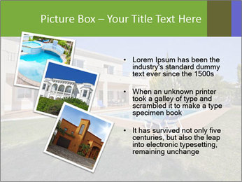0000072470 PowerPoint Template - Slide 17