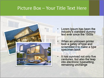 0000072470 PowerPoint Template - Slide 20