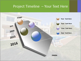 0000072470 PowerPoint Template - Slide 26