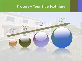 0000072470 PowerPoint Template - Slide 87