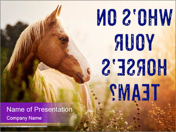0000072471 PowerPoint Template