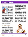 0000072471 Word Templates - Page 3