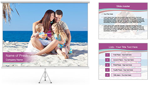0000072472 PowerPoint Template