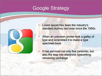 0000072472 PowerPoint Template - Slide 10