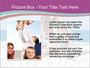 0000072472 PowerPoint Templates - Slide 13