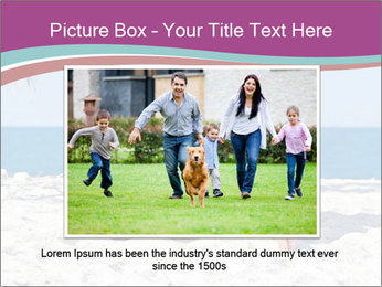 0000072472 PowerPoint Templates - Slide 15